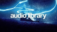 Audio Library — Music for content creators - YouTube
