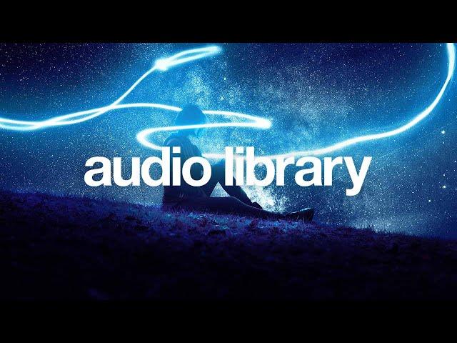 Night Sky (ft. Julia Mihevc) — Leonell Cassio [Vlog No Copyright Music]