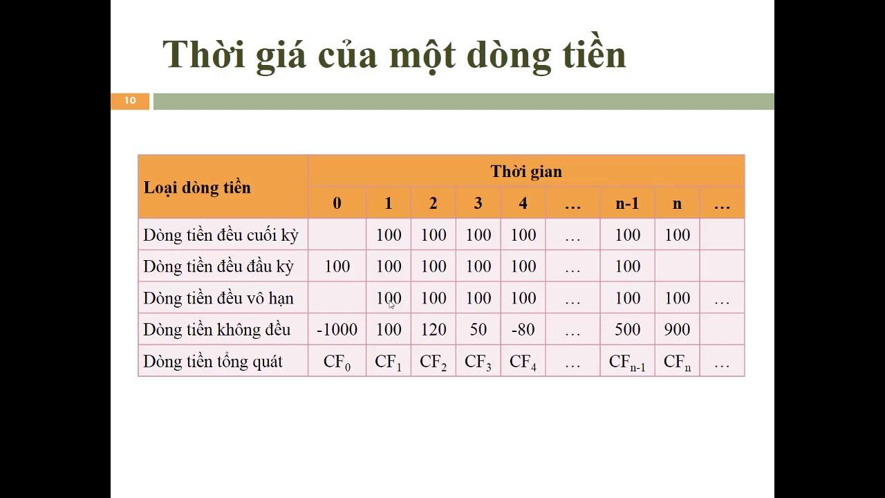 Phá giá tiền tệ – Wikipedia tiếng Việt