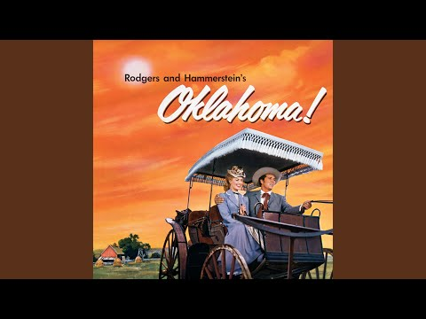 "Oklahoma (From ""Oklahoma!"""