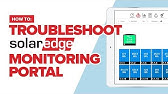 Troubleshooting 3x6B Error - YouTube