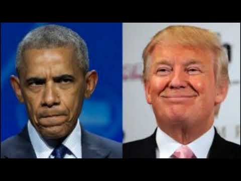 8 Years of Obama Gave NK Nukes, 1 With Trump Has Them Begging for 'Complete Denuclearization'