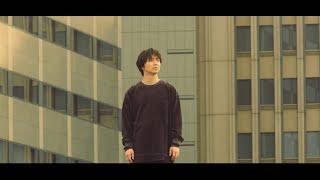 三浦大知 (Daichi Miura) / Antelope -Music Video-