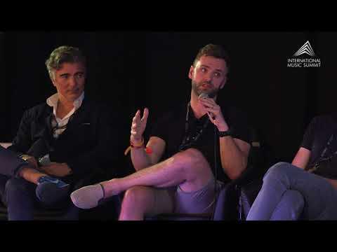 IMS Ibiza 2018: The Annual Digital Debate Mp3