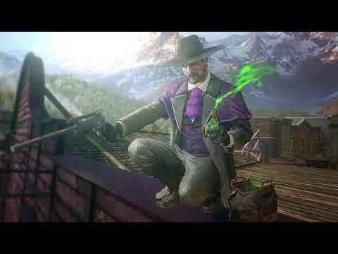 Spielehighlights im Juni – Das erwartet euch für Xbox One, PlayStation 4 und Nintendo Switch