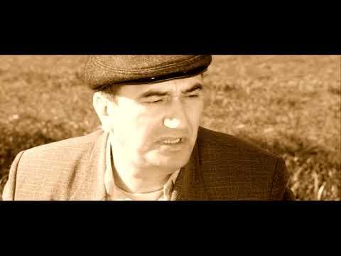 Türkmen film - Ömür kerweni | 12-nji bölegi (dowamy bar)
