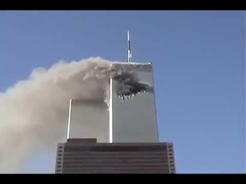 World Trade Center Documentary