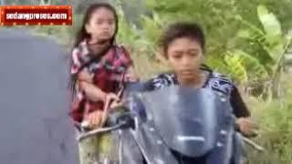 Download Video Parodi Korban Janji Versi Bocah MP3 3GP MP4