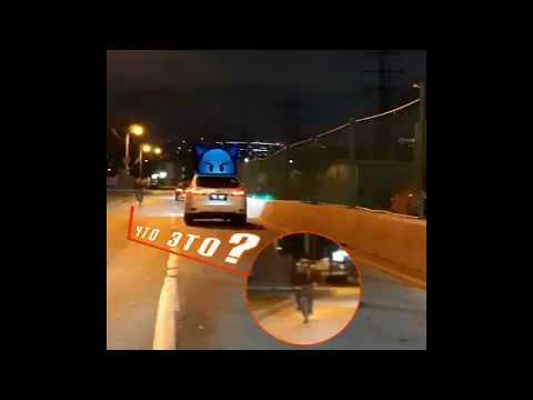 Тюнинг выхлопной системы Lexus RX350