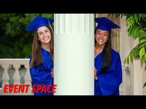 Senior Portraits | The Best Way to Capture and Sell Them | Jeff Cable