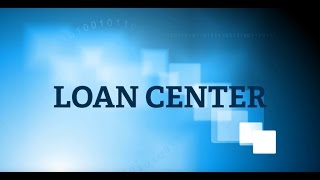 MGIC Loan Center | Mortgage Origination Tools