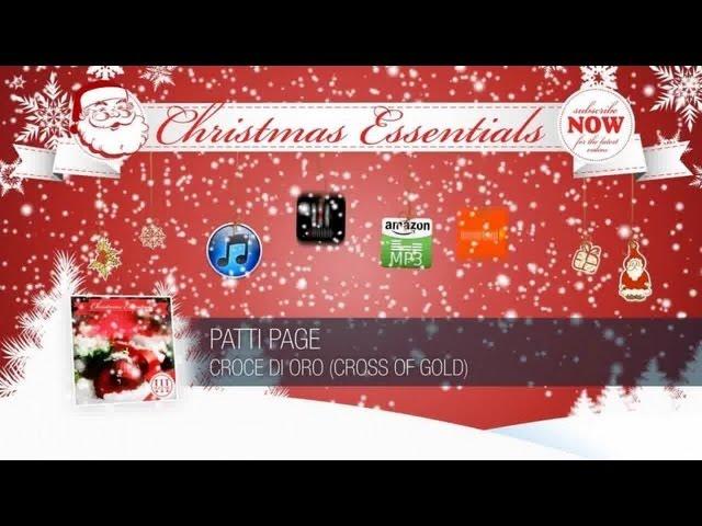 patti-page-croce-di-oro-cross-of-gold-christmas-essentials-christmas-essentials