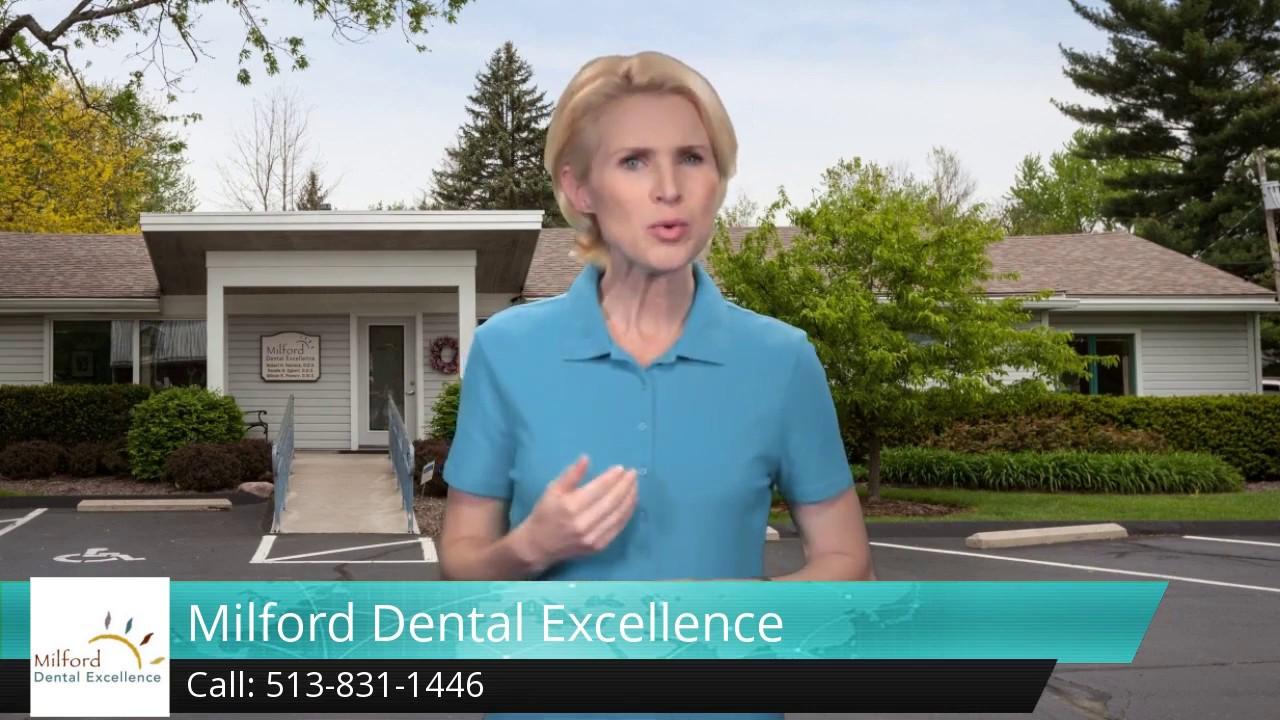 General Dentistry Cincinnati   Milford Dental Excellence   Milford, OH  Dentist Review