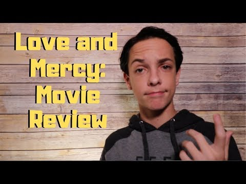 Love and Mercy: St. Faustina MOVIE REVIEW