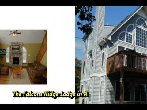 Vacation Rentals Homes From FindRentals.com in Albrightsville, Pennsylvania