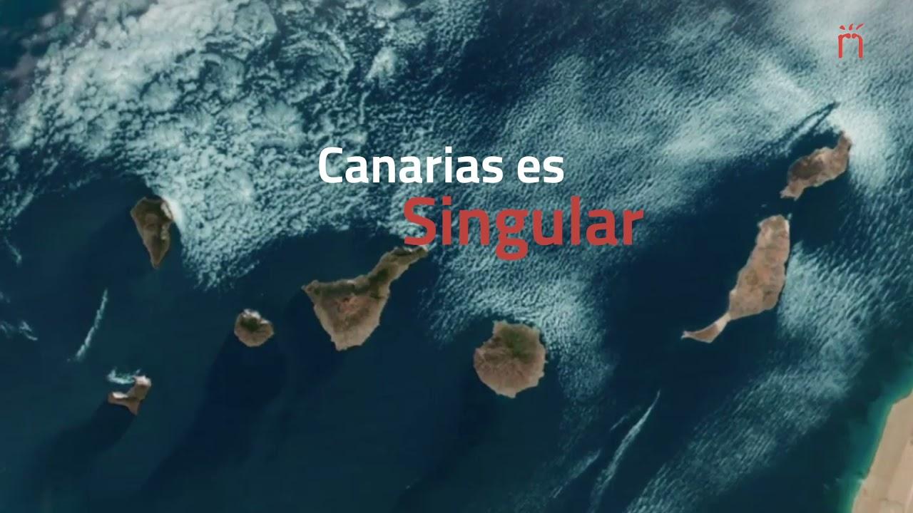 La evolución de Singular.Fund