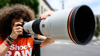 the-most-expensive-sony-lens-you-will-never-own-sony-600mm-f4-review