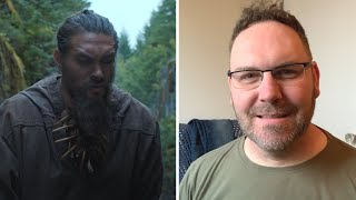 SEE Ep7 Review (Spoilers) Apple TV+ Jason Momoa Apple TV Plus Show