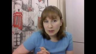 суеверия, приметы - 1 канал (гузеева, малышева, сябитова, васильев, хромченко...) - революция