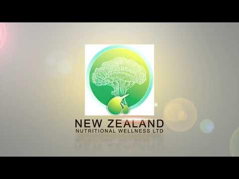 New Zealand Nutritional Wellness Probiotics Production