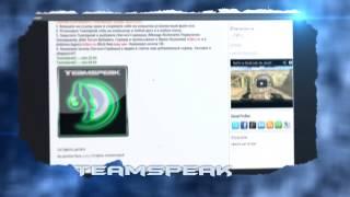Информационно-развлекательный портал Promir.tv(Информационно-развлекательный WwW.Promir.Tv., 2013-09-01T10:06:42.000Z)