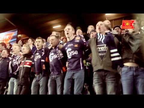 Viking Fotball - Fan Engagement - ESSMA Summit 2016