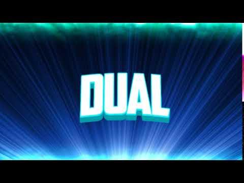 Intro #25 Dual