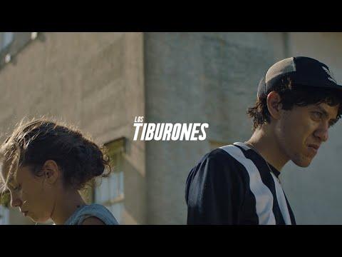 """La película """"Los Tiburones"""" llega a Sundance TV"""