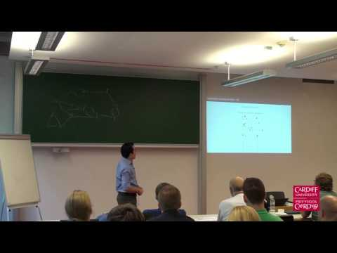 Abstract Argumentation and Interfaces: 02 - Abstract Argumentation Semantics Part 1