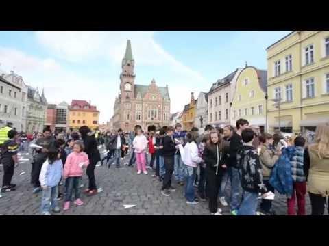 Státní hrad a zámek Frýdlant - dokumentární film from YouTube · Duration:  36 minutes 8 seconds