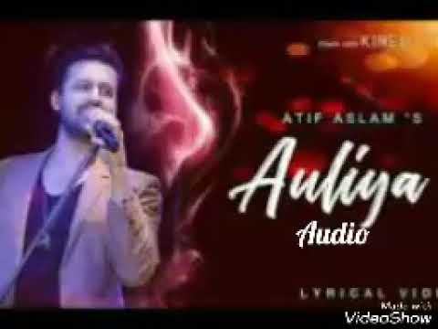 atif-aslam---auliya-full-audio-song-hum-char- - -vipin-patwa