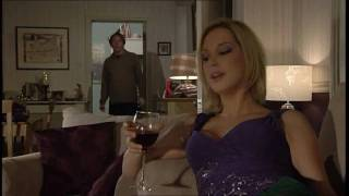 claire Beale sexy