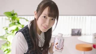 元乃木坂46「ひめたん」「まりっか」の動画です。