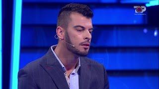 Big Brother Albania 9, 22 Prill 2017, Pjesa 6 - Reality Show - Top Channel Albania