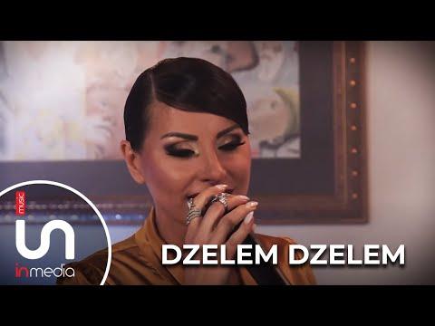 Suzana Gavazova& Dzambo Agusev & AMZA & Balkan Bend - Dzelem Dzelem