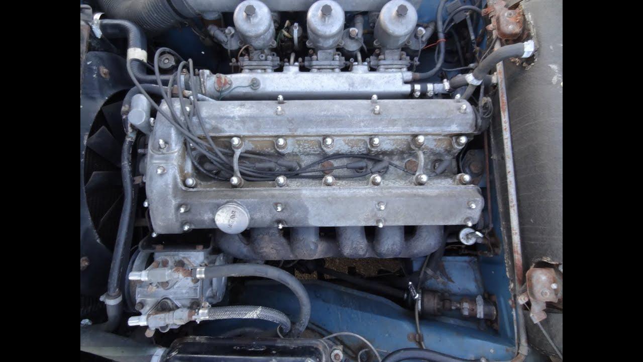 Jaguar Mk Vii Cabriolet likewise Jaguar Mk A as well Maxresdefault in addition Fordka likewise Facelvega Advert. on jaguar mark 2