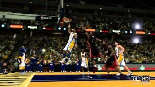 NBA 2K12 Momentus Traile [1080p]