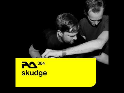 Skudge - Resident Advisor podcast (RA.364)