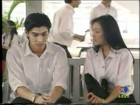 Video    หมวย อริสรา จากละครเรื่อง เมียหลวง ชุดเก่าช่อง 3