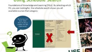 Psychology First Year Orientation Powerpoint