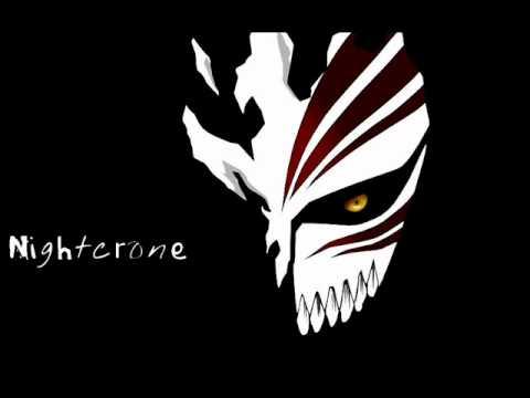 Nightcore - Let It Die