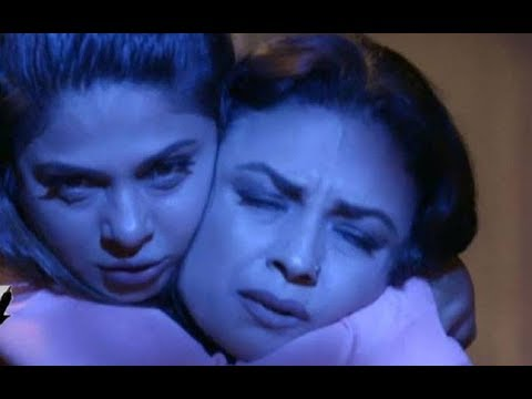 Thumbnail: Jennifer Winget (Maya) FAILS To Kill Her Mother In Beyhadh, Show Set For A Leap | TV