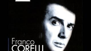 Franco Corelli. Ah! si, ben mio. Di quella pira. Il Trovatore. G. Verdi. 1954.