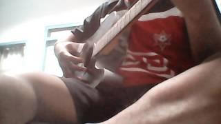 Chord dasar lagu LUNGSET (cover by : Putra DG)