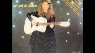Eurovision 1982 - Germany - Nicole - Un Po' Di Pace (Italian)