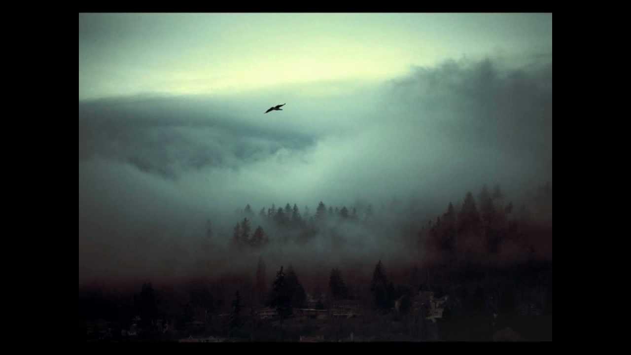 talvin-singh-traveller