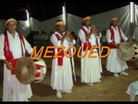 mezoued tounsi 2010