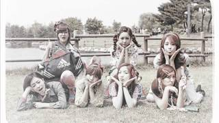 [Full Audio]T-ara - Roly.Poly