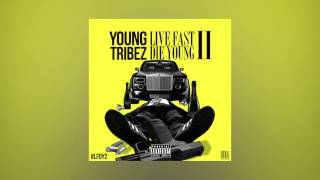 Young Tribez - Life Ft Yung Meth @YoungTribez @MethMuzik