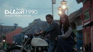 #parody #parodydilan                             Parody Trailer Dilan 1990 Versi Bengkulu
